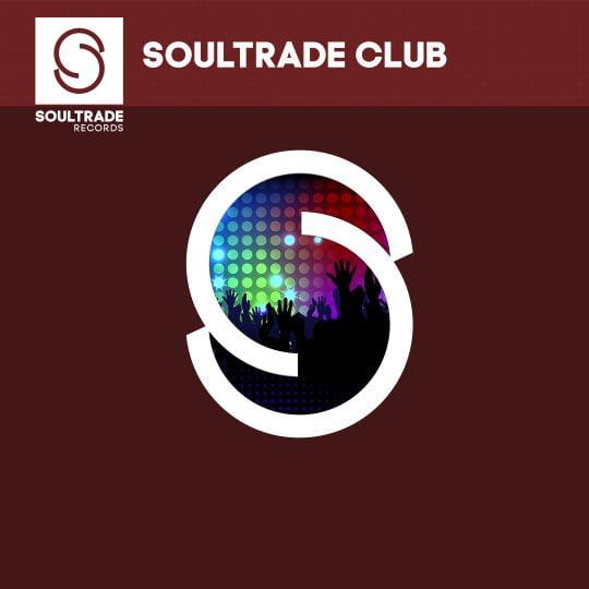 Soultrade Club