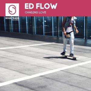 Ed FLow