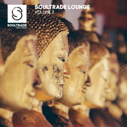 Soultrade Lounge, Vol. 2